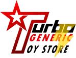 ขาย Funko ร้าน turbo generic toy store thailand sale pop pre order