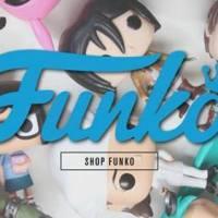 รวมร้านขาย funko Online