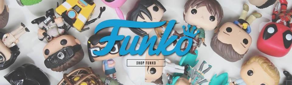 ร้านขาย Funko online ราคา