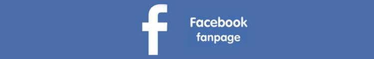 FB fanpage long