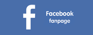FB Fanpage short