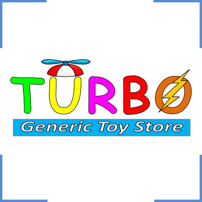 ขาย Funko pop ราคาดี turbo generic toy store thailand funko sale pop