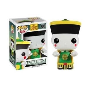 Funko Pop Asia Little-Prince ขาย ราคาถูก รีวิว เอเซีย 450 บาท