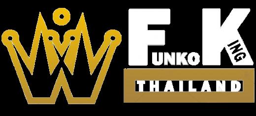 Funko King Thailand