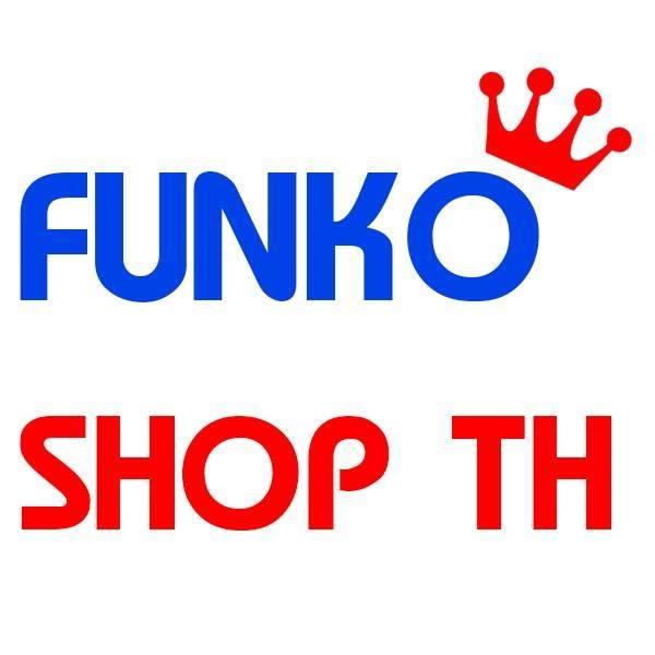 funko shop th ขาย พรี ราคา รีวิว
