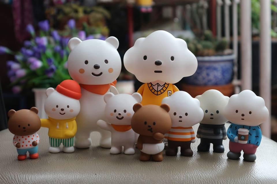 รีวิว Fluffy House Thailand ขาย ราคา กลุ่ม