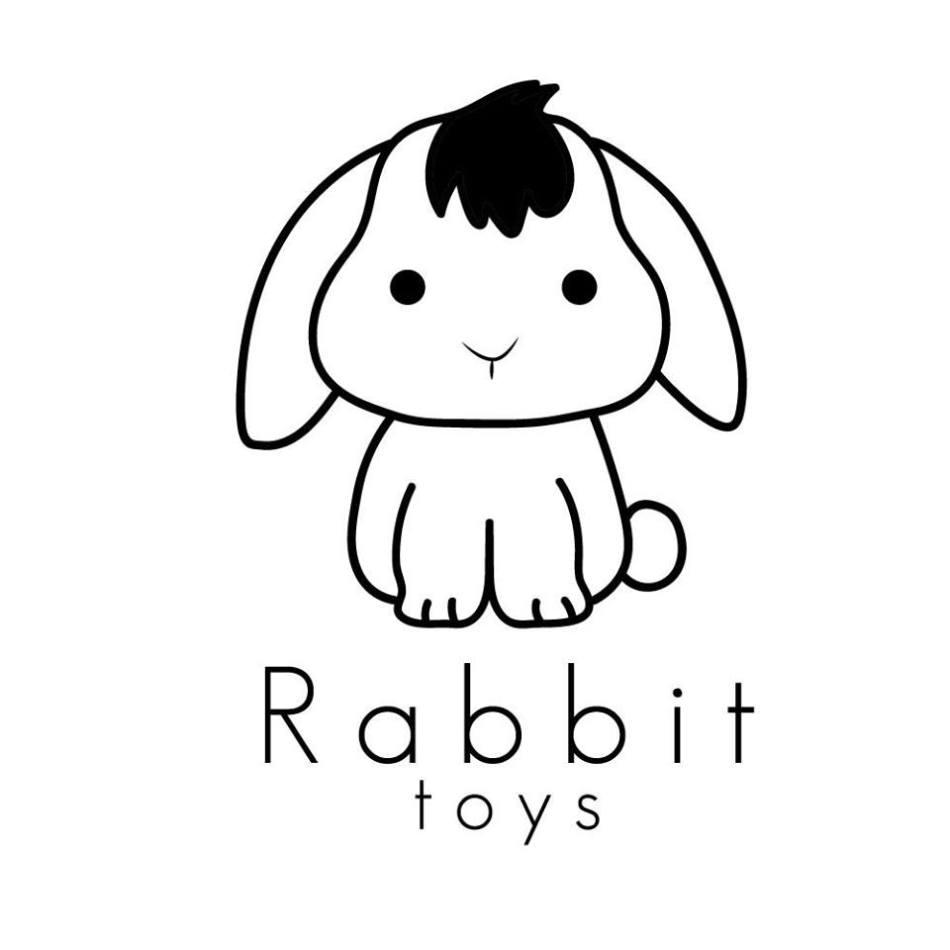 rabbit toys funko pop